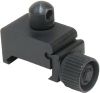 Picatinny Sling Adaptor